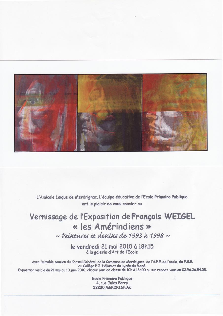 fweigel_0016_tn