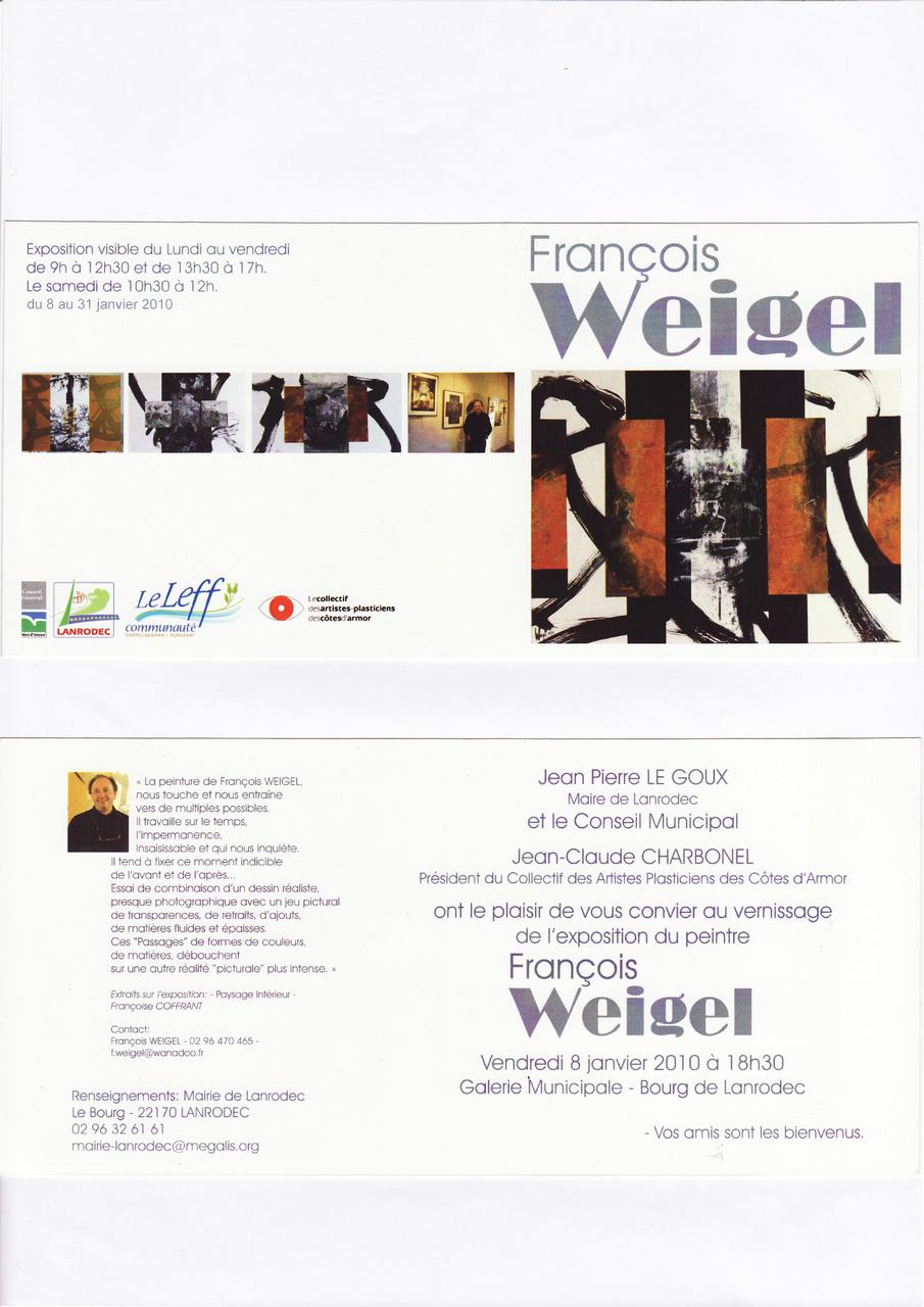 fweigel_0018_tn
