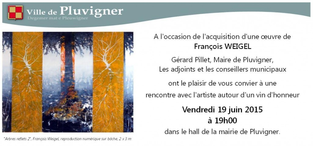 Invitation inauguration toile weigel (2)