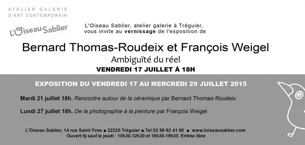 carton expo Thomas-Roudeix-Weigel (1)